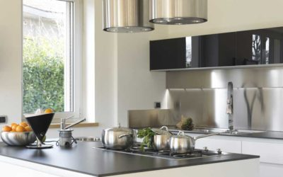 Cucine Lube: una scelta di qualità
