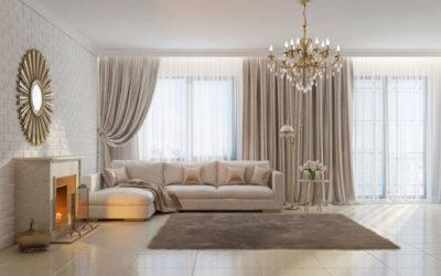 L'importanza di adeguare la casa in funzione di quantità-qualità del tempo che la occupiamo