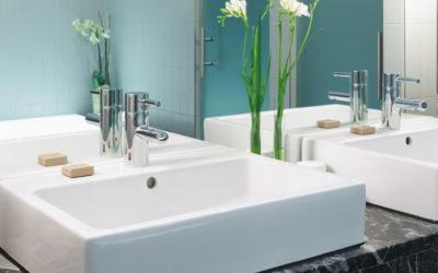 """Rigenerare il bagno di casa con un progetto """"chiavi in mano"""" – ristrutturazione estetica e funzionale del bagno di casa"""