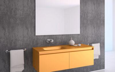 Moderno o classico? Scegli il bagno ideale per te