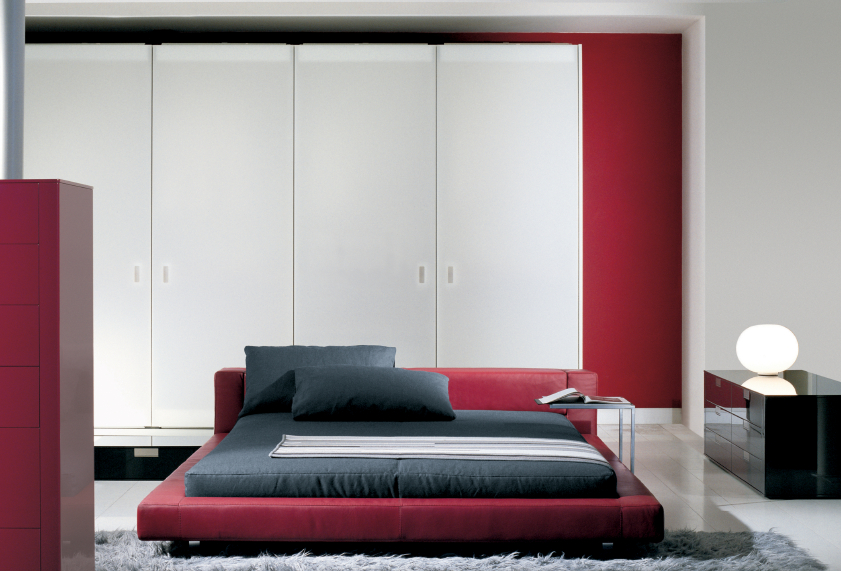 La camera degli ospiti – come utilizzare al meglio questo spazio, anche quando gli ospiti non ci sono!